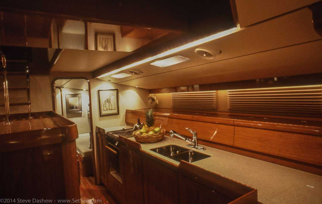 78 foot KETCH BEOWULF update216