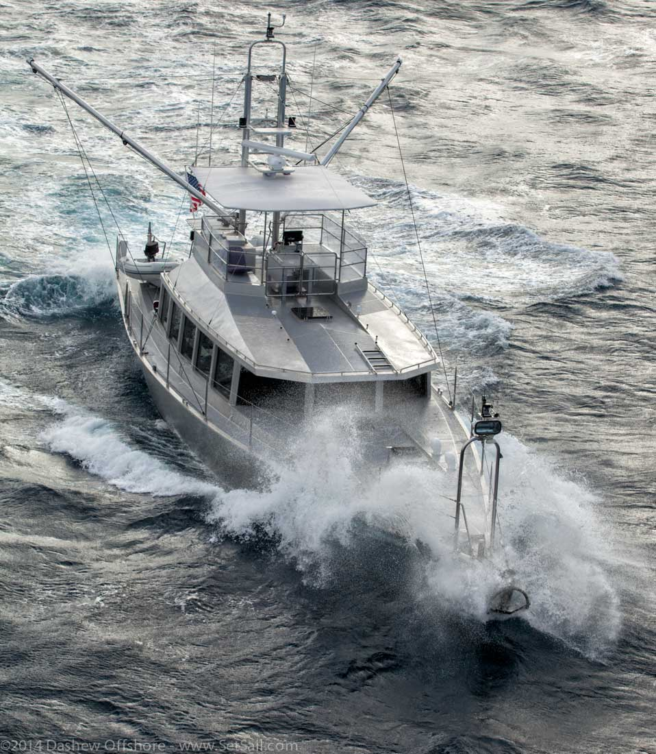FPB-64-Avatar-Sea-Trials-Gale-Wind-against-current010