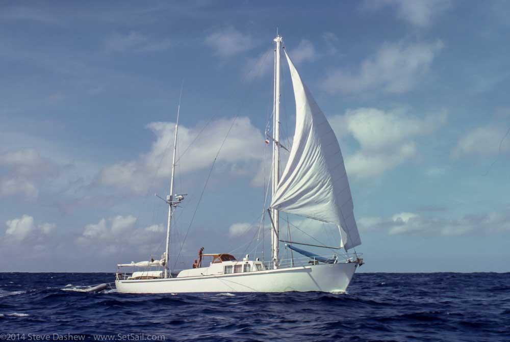 WinSon Marquesas200