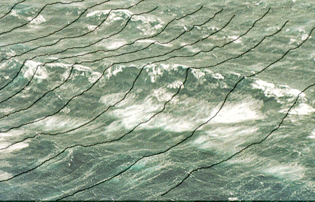sydney-hobart-98-80-ft-wave