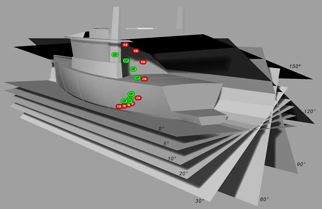 60T-Intact-waterplanes_angles