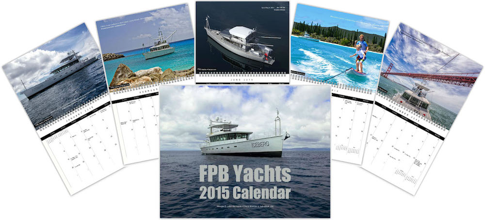 FPB 2016 Calendar Montage A
