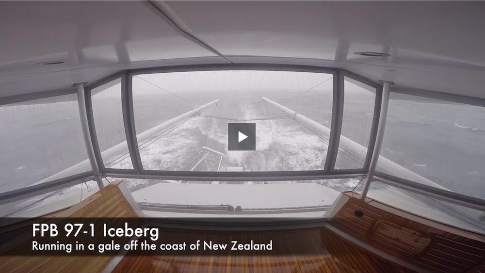 iceberg_gale_comprsd